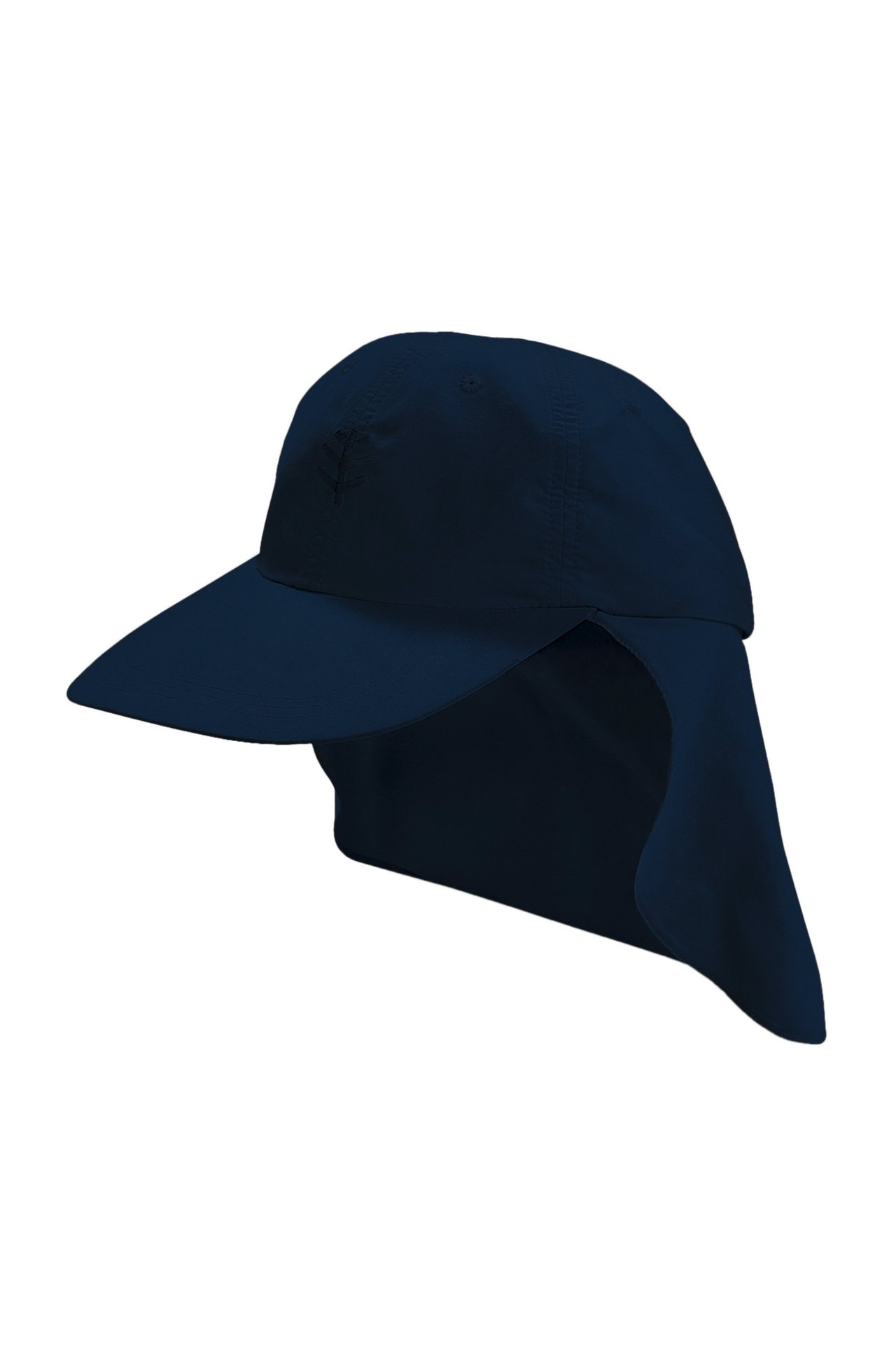 Coolibar UPF 50 Men/'s Women/'s All Sport Hat