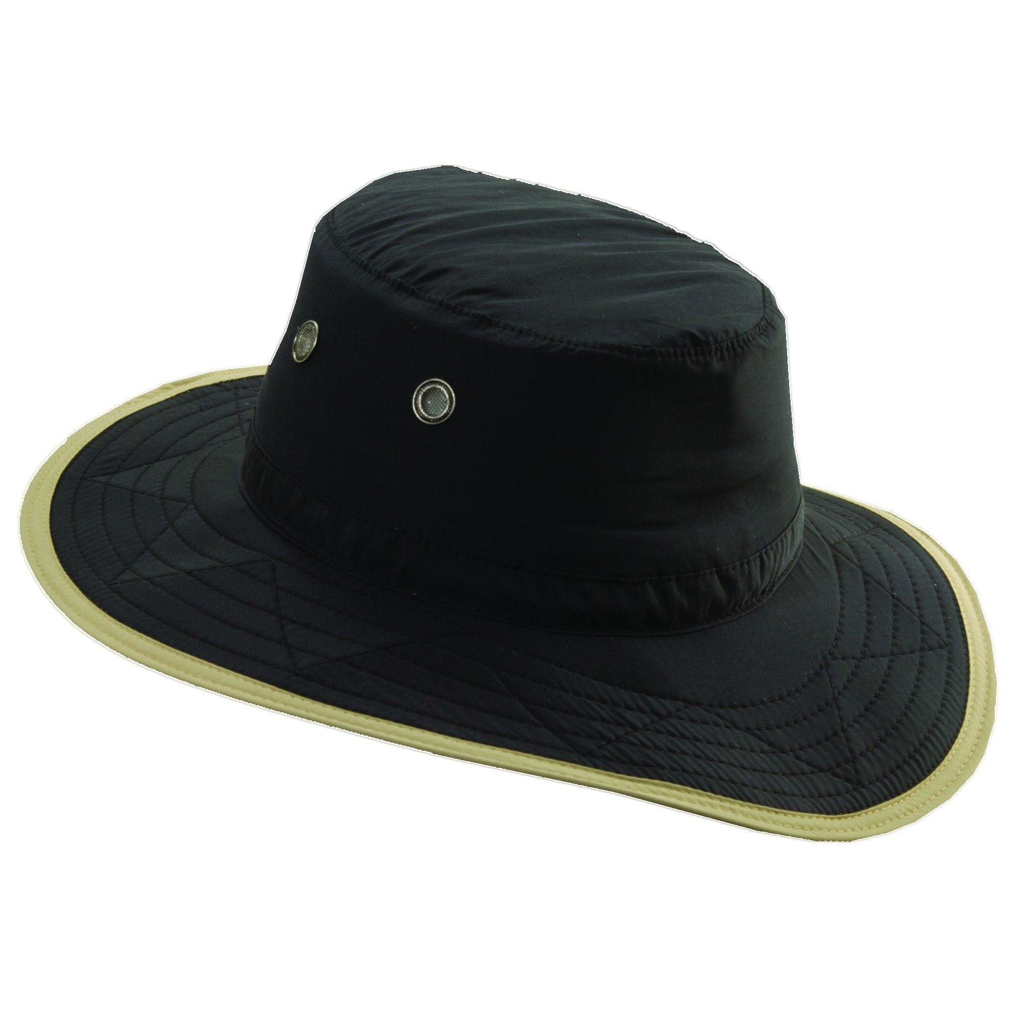Uomo Cappello UV Mc1 Dorfman Pacific