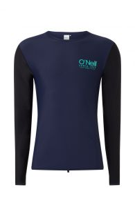 O'Neill---Men's-UV-shirt---Longsleeve---Cali---Scale