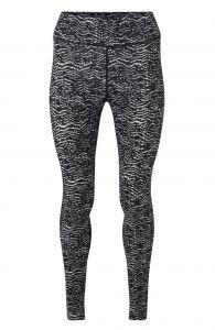 O'Neill---Women's-UV-swim-leggings---Mix---Black/White