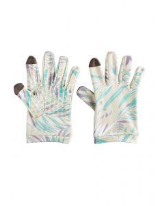 Coolibar---UV-resistant-gloves-for-kids---Y-Gannet---Taupe-Palms
