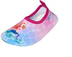 Playshoes---Uv-water-shoes-for-girls---Mermaid---Pink/Mermaid