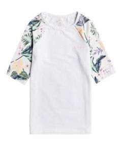 Roxy---UV-Swim-shirt-for-teen-girls---Lovely-Senorita---Bright-White/Praslin