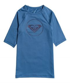 Roxy---UV-Swim-shirt-for-teen-girls---Beach-Classics---Moonlight-Blue
