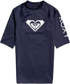 Roxy---UV-Swim-shirt-for-teen-girls---Whole-Hearted---Mood-Indigo