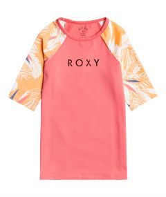 Roxy---UV-Swim-shirt-for-teen-girls---Buff-Picolo's---Salmon