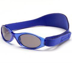 Banz---UV-Protective-Sunglasses-for-kids---Bubzee---Blue