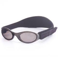 Banz---UV-Protective-Sunglasses-for-kids---Bubzee---Black