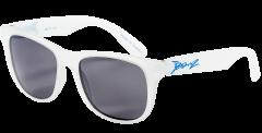 Banz---UV-Protective-Sunglasses-for-kids---Chameleon---White-to-Blue