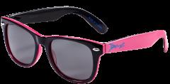 Banz---UV-Protective-Sunglasses-for-kids---Dual---Black/Pink