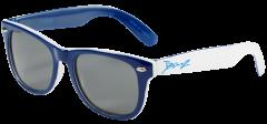 Banz---UV-Protective-Sunglasses-for-kids---Dual---Navy/White