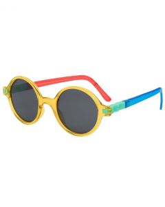Ki-Et-La---UV-sunglasses-for-kids---RoZZ---Memphis