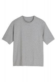Coolibar---Short-sleeve-UV-sport-tee---grey
