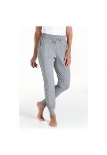 Coolibar---Casual-UV-Pants---Grey