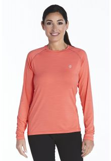 Coolibar---Long-sleeve-UV-Sport-Tee---Poppy