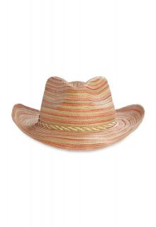 Coolibar---UPF-50+-cowboy-Sun-Hat--orange
