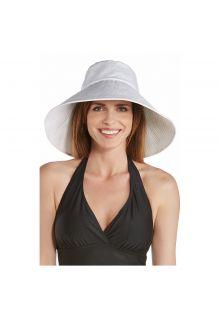 Coolibar---UV-floppy-hat-for-women---Wide-brim---White