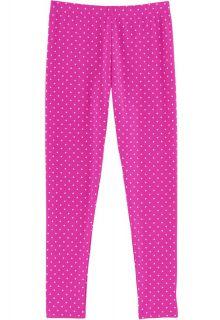 Coolibar---UV-Girls-swim-tights---Pink-polka-dot