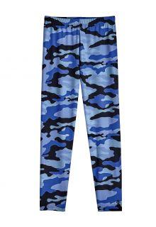Coolibar---UV-Swim-Legging-for-kids---Wave-Tights---Nautical-Camo