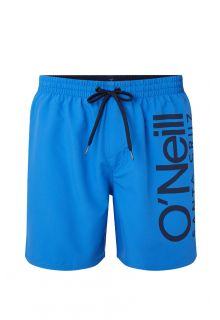 O'Neill---Men's-Swim-shorts---Original-Cali---Ruby-Blue