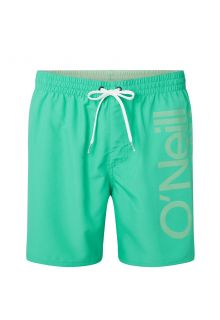 O'Neill---Men's-Swim-shorts---Original-Cali---Salina-Green