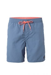 O'Neill---Men's-Swim-shorts---Vert---Walton-Blue