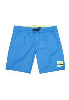 O'Neill---Boys'-Swim-shorts---Vert---Ruby-Blue