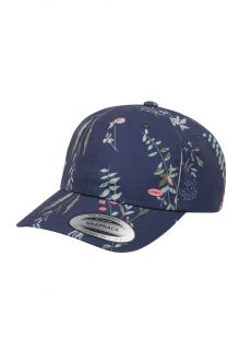 O'Neill---Baseball-cap-for-kids---Panel---Darkblue
