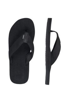 O'Neill---Men's-Flip-flops---Koosh---Black-Out
