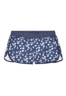 O'Neill---Girls'-Swim-shorts---Yardage---Darkblue