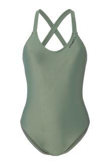 O'Neill---Women's-Bathingsuit---Pula---Lily-Pad