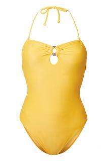 O'Neill---Women's-Bathingsuit---Venice-Dreams---Golden-Rod
