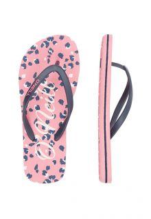 O'Neill---Girls'-Flip-flops---Moya---Pink