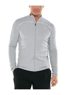 Coolibar---UV-Swim-Jacket-for-men---Menorca---Mercury