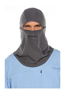 Coolibar---UV-resistant-Fishing-Mask-for-adults---Abacos---Smoke-Grey