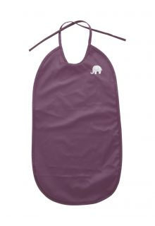CeLaVi---Basic-long-bib---Blackberry-wine