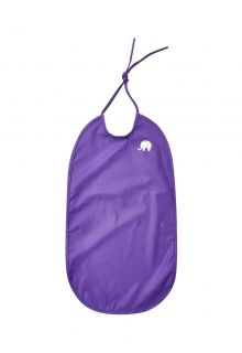 CeLaVi---Basic-long-bib---Purple