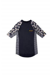 O'Neill---UV-Swim-shirt-for-girls---Longsleeve---Print---Scale
