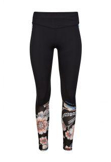 O'Neill---UV-Swim-legging-for-women---Anglet---Flower-AOP