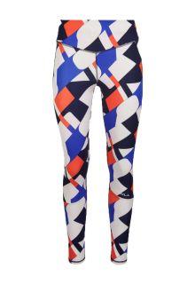 O'Neill---UV-Swim-&-Sport-legging-for-women---Active---Blue-AOP