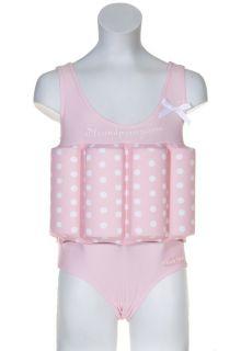 Beverly Kids - UV Floating Swimsuit Kids- Strandprinzessin - 0