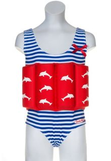 Beverly Kids - UV Floating Swimsuit Kids- Costa del sol - 0