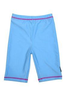 Swimpy---UV-Swim-Shorts-Kids--Dolphin