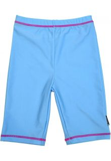 Swimpy---UV-Swim-Shorts---Frozen
