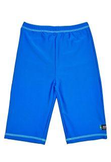 Swimpy-UV-Swim-Shorts-Kids--Fish-Blue