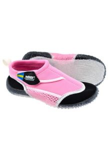 Swimpy---Watershoes---Light-Pink