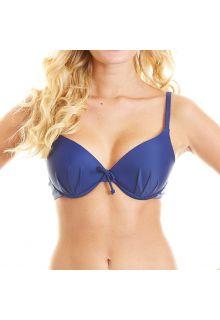 Cabana-Life---UPF-50+-Essentials---Bikini-Top