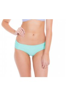 Cabana-Life---UV-resistant-Bikinibottom-for-ladies---Green