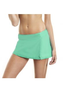 Cabana-Life---UPF-50+-Essentials---Aqua-Swim-Skirt
