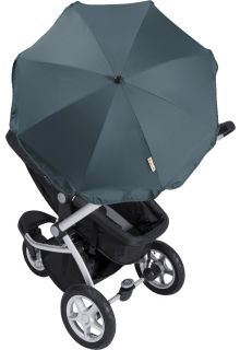 Playshoes---UV-Parasol-for-Buggies-Marine